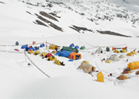 Manaslu Expedition5