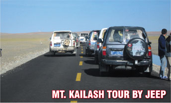 mt-kailash-tour-by-jeep